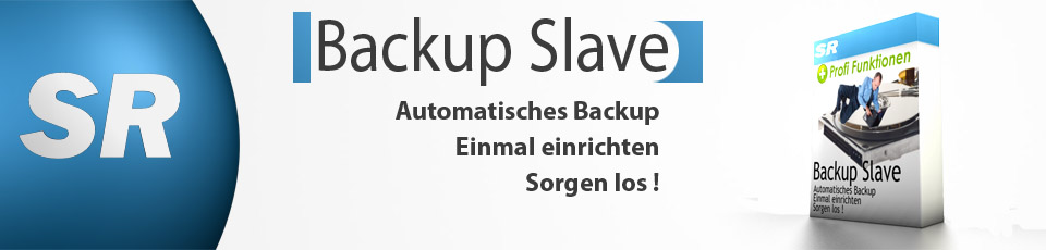 backupslave_banner